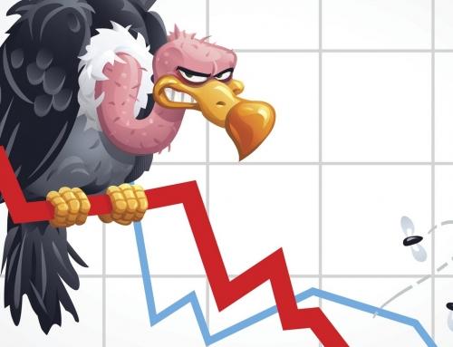 "Investor Warning: Lincoln Park Capital LLC, a legendary so-called ""vulture fund"". Recent victims: TNXP, AVXL, ONCY, BTCY, BBI, KMPH, TRCX, OBLN, VTGN, ALPP, ITRM, DLPN, MVIS, AZRX, HGEN, ALIM, GNCA, PECK, TROV, PHIO, TTOO, IMAC, LPTX, NLST, AVXL, WWR, INMB, CLBS, ALRN, LWLG, APVO, CFMS, ATNM, MBRX, CYTX, PSTV, PRPO, AITB, XAIR, AUMN, SGLB, TCON, NVIV, RZLT, AVGR, ANTH, ZSAN"