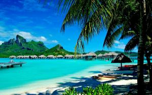CVI Investments Cayman Islands